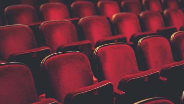 Amazon will offenbar eine Kinokette aufkaufen