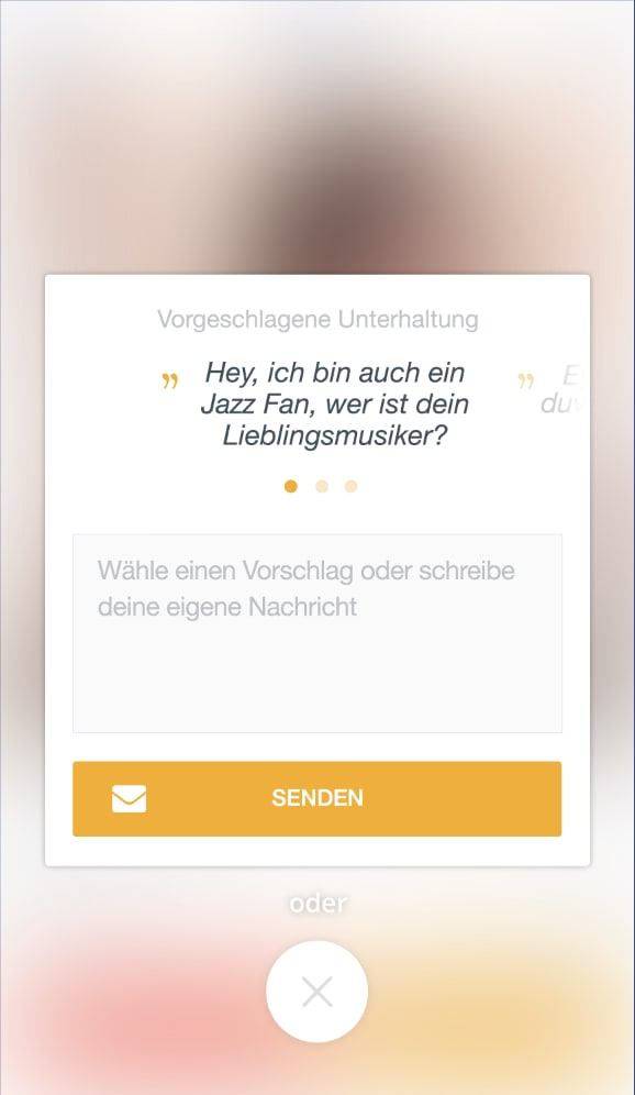 Neue Dating-Standorte in usa