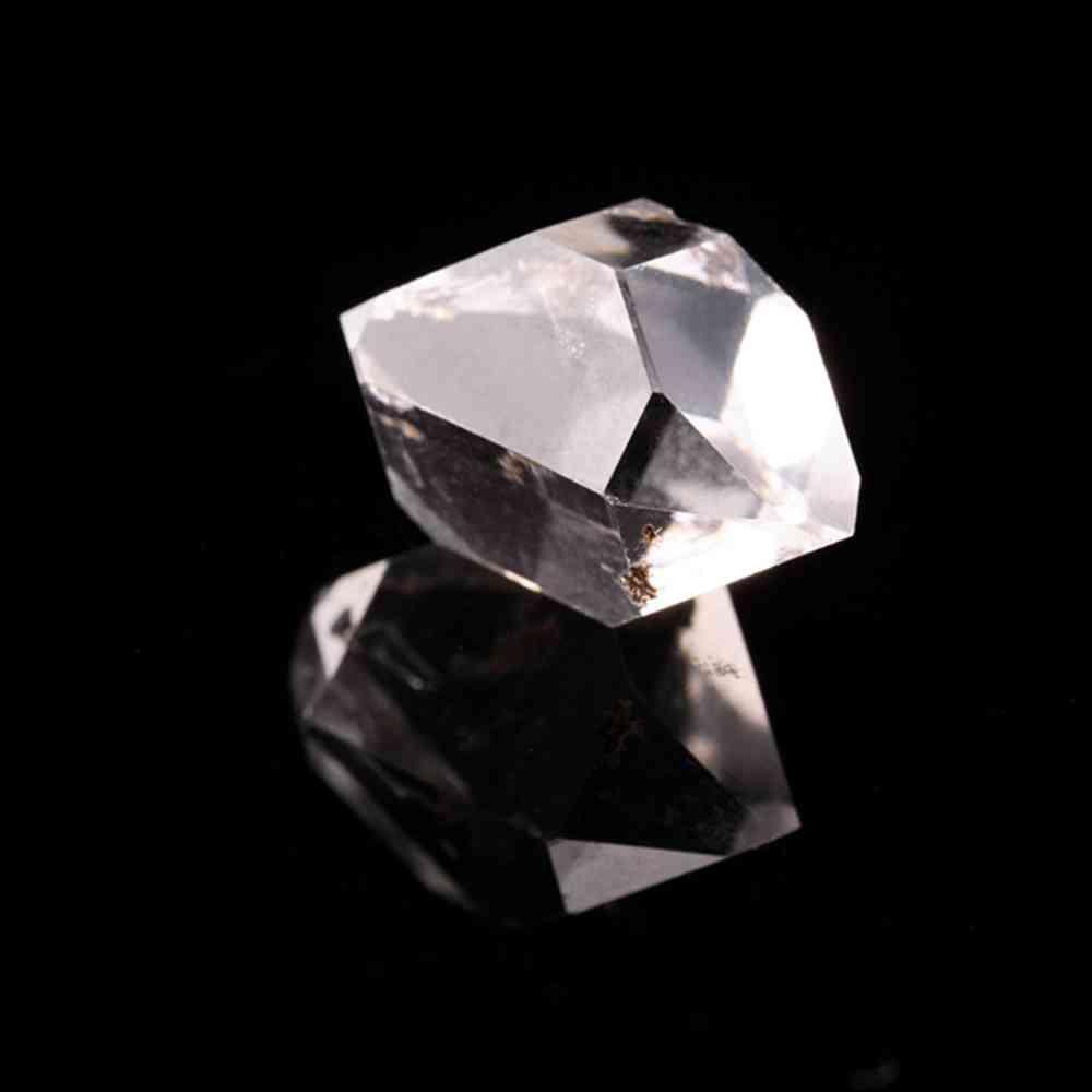So soll die Blockchain im Kampf gegen Blutdiamanten helfen | WIRED Germany