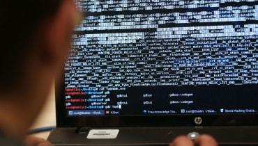 Die Mac-Version von Handbrake wurde mit Malware infiziert