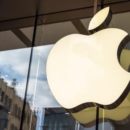 Apple-News : iPhone 9 kommt: Apple soll Veröffentlichung von neuem Modell in alter Optik planen