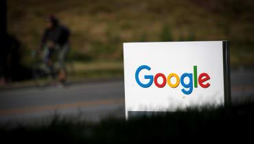 Google investiert 25 Millionen US-Dollar in sozialverträgliche KI