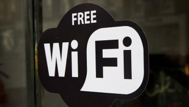 """WiFi4EU: Warum """"WLAN für alle"""" der falsche Weg ist"""