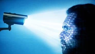 Citizen Scoring: Wie Staaten mit Daten und Überwachungstechnik über ihre Bürger herrschen