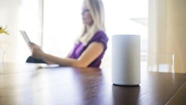 Amazon plant weitere Alexa-Geräte