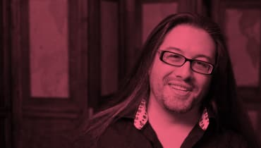 Fabu will spielen/ You know nothing, John Romero!