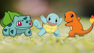 So schaut die Zukunft von Pokémon Go, Harry Potter und Ingress aus