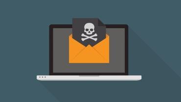 BadRabbit: Ein neuer Kryptotrojaner trifft Europa