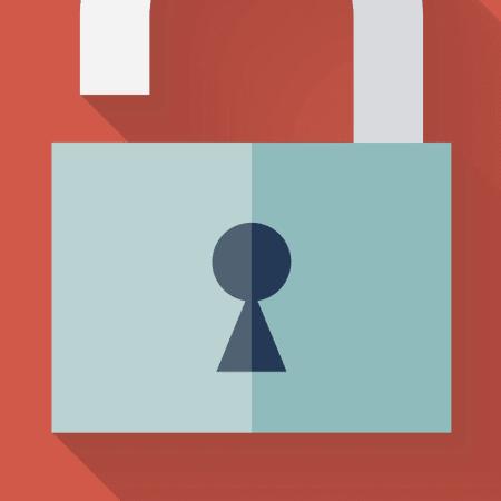 Nach dem Yahoo-Hack: So macht ihr eure Passwörter endlich richtig sicher | WIRED Germany