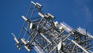 Netzneutralität in Europa: Behörde ermittelt gegen Mobilfunkanbieter A1