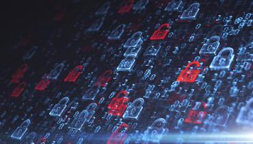 Diese 8 Fälle zeigen, dass Kryptowährungen die Welt nicht sicherer machen
