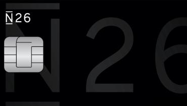 Die Berliner Online-Bank N26 steigt in den US-Markt ein