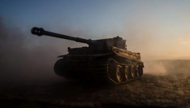 Die Bundeswehr arbeitet an einer KI, die Kriege vorhersagen soll