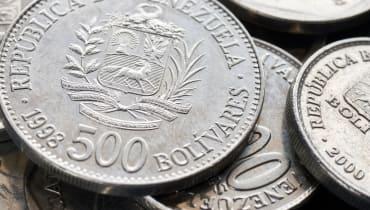 Existiert Venezuelas Kryptowährung überhaupt?