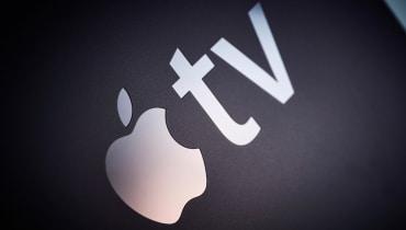 Der Apple-Streaming-Dienst startet (angeblich) im ersten Halbjahr 2019