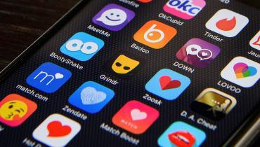 Wie unterscheiden sich Frauen und Männer beim Online-Dating?