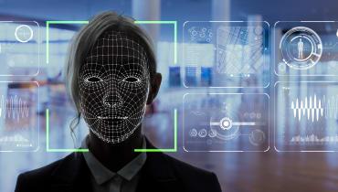 Die biometrischen Kontrollen sind da – und nicht mehr zu stoppen!