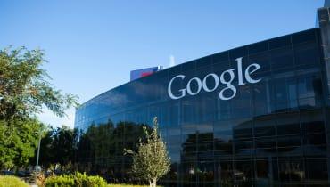 Google schließt die Teilübernahme von HTC ab