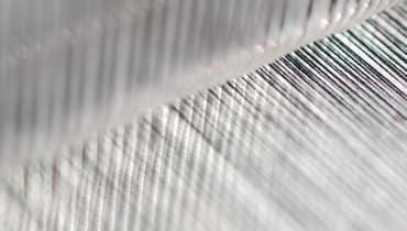 Dieser Stoff kann Strom für smarte Kleidung erzeugen