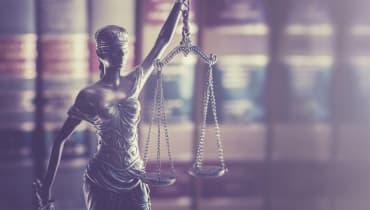 Wenn Social-Media-Plattformen zu Gerichten werden