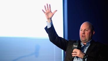 Andreessen Horowitz gründet einen Krypto-Fond