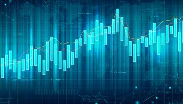Warum Fans von Kryptowährungen sich dezentrale Handelsplätze bauen