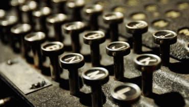 Machines of Loving Grace / Wir müssen lernen, Algorithmen besser zu lesen