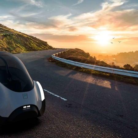 New Mobility : Velomobile - eine gelungene Alternative zum Auto?