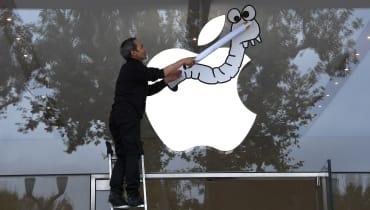 Apple will weniger iPhone X produzieren