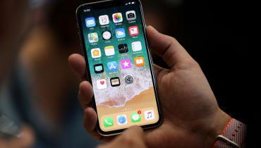 Das iPhone 8 ist beeindruckend, aber die Zukunft sieht anders aus!