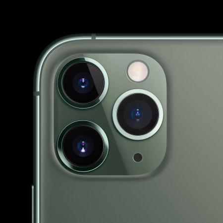 Apple-News : iPhone 12 könnte wegen Corona später kommen