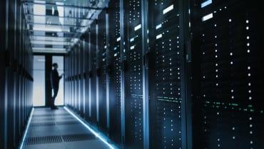 Deutschland hat einen neuen Supercomputer