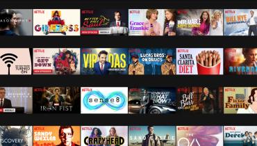 Europa-Quote für Netflix und Co.: Richtiges Ziel, falsches Werkzeug