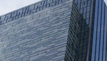Neues HQ: Amazon lässt Regionen um sich buhlen