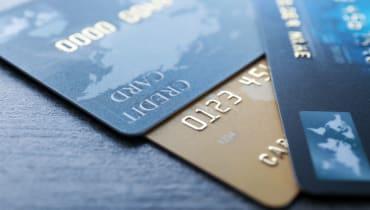 Google trackt Nutzer über Kreditkarten
