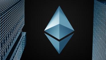 Ethereum sticht Bitcoin bei den Transaktionen aus