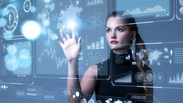 Data Analytics Academy – versteckte Business-Potenziale erkennen und nutzen