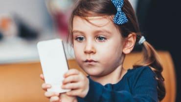 Lehrer als digitale Einzelkämpfer: Das Schulsystem muss aufholen!
