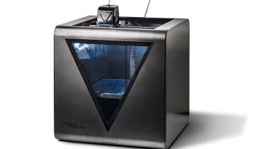 3D-Printer drucken schon lange kein Plastik-Spielzeug mehr