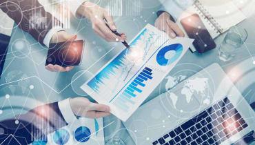 Viral und agil: Data-Driven Marketing bestimmt die Werbung der Zukunft