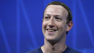 Facebook und Google sollen gegen die DSGVO verstoßen