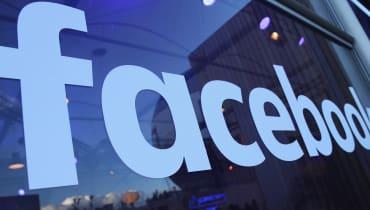 Anti-Terror: Großbritannien will mehr Daten von Facebook