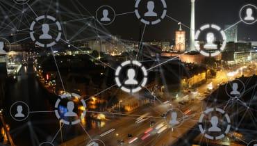 Erkennt eine KI Suizidgefahr in Sozialen Netzwerken?