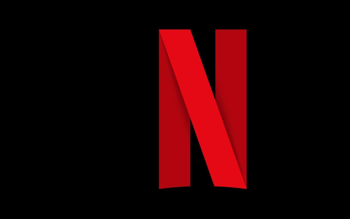 Netflix Runterladen