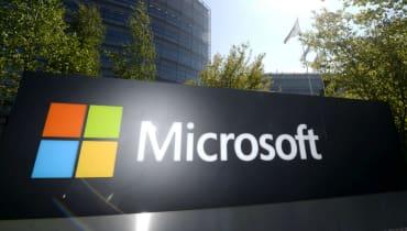 Microsofts interne Bug-Datenbank wurde gehackt