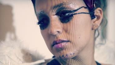 MIT-Forscherin Katia Vega vereint Schönheit mit Technologie