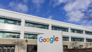 Projekt Jedi: Google beteiligt sich nicht an Milliardenprojekt des US-Verteidigungsministeriums