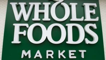 Amazon startet die Auslieferung von Whole-Foods-Produkten
