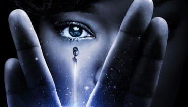 Ist die Story von Star Trek: Discovery aus einem Indie-Videospiel geklaut?