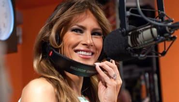Die wichtigsten neuen Polit-Podcasts, die wir Donald Trump zu verdanken haben